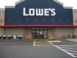 lowe s home improvement in sterling height mi 48310