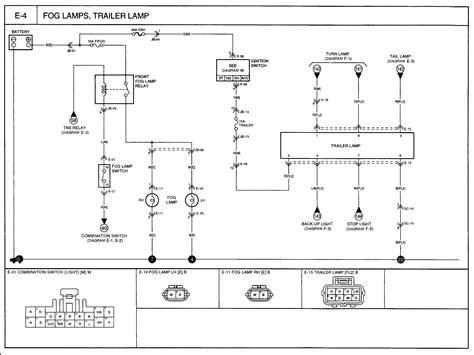 kia sorento power seat wiring diagram php kia wiring