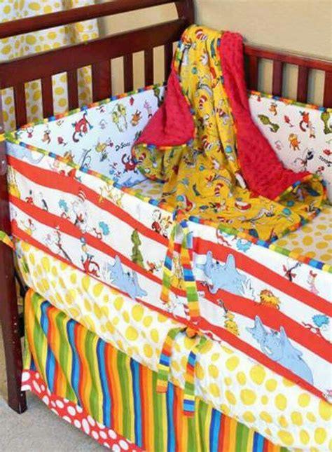 custom nursery bedding 17 best images about custom bedding on pinterest shabby