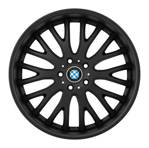 aftermarket bmw wheels aftermarket aftermarket bmw wheels