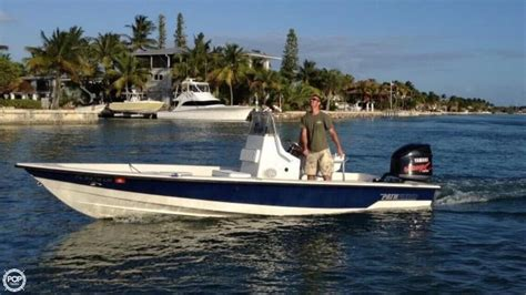 pathfinder center console boats used pathfinder center console boats for sale boats