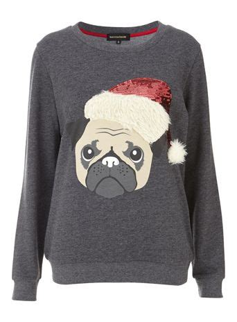 do pugs sweat 1000 ideas about womens jumper on womens jumpers