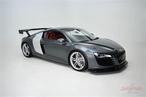small engine maintenance and repair 2009 audi r8 interior lighting service manual how do cars engines work 2009 audi r8 interior lighting 2009 audi r8 196461