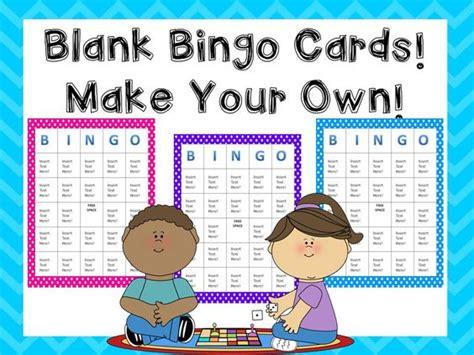editable bingo card template blank bingo cards bingo bingo cards and cards