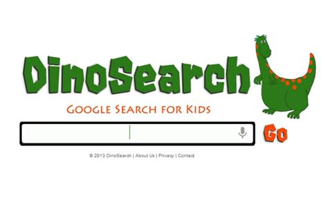 How Often Do Use Search Engines Pic Search Engines