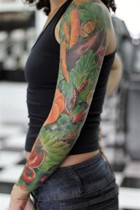 why tattoos are good the true vegan reason why i tattoos when