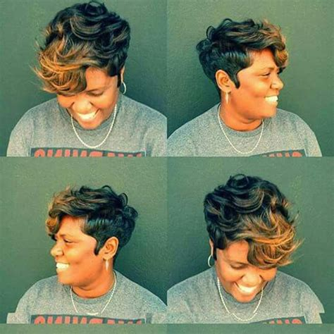 quick weave baton rouge 1000 images about fly short hairstyles on pinterest