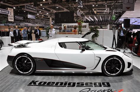 koenigsegg thule 2011 koenigsegg agera r dark cars wallpapers