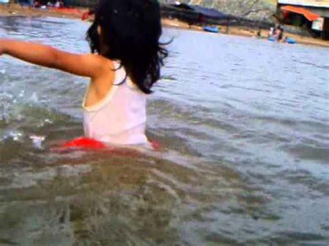 balada anak nelayan julius sitanggang nelayan temukan ikan kepala manusia