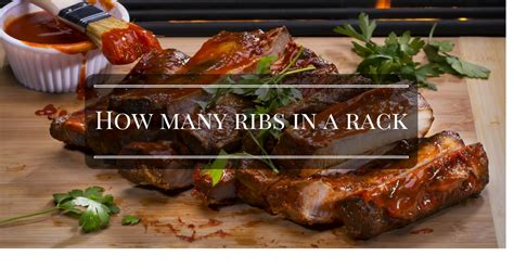 how many ribs does a how many ribs are attached to the sternum powerpointban web fc2