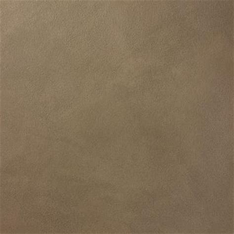 ralph 13 in x 19 in su118 road suede specialty paint chip sle su118c the