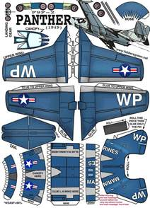 Papercraft Airplane Models - 1000 images about avions et h 233 licopt 232 res on