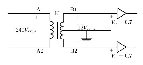 capacitor in circuitikz mesh current inductor 28 images mesh analysis with inductors and capacitors 28 images mesh