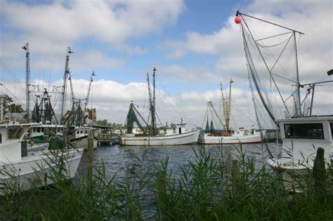 boat rs near jacksonville nc sneads ferry tripadvisor best travel tourism