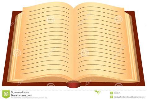 image gallery imagenes de libros abiertos libro abierto ilustraci 243 n del vector imagen de documento