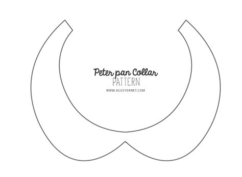 collar template 1000 images about sewing patterns collars on