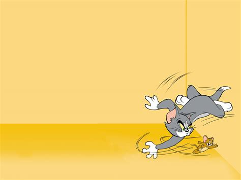 tom and jerry cartoon ppt background 171 ppt backgrounds