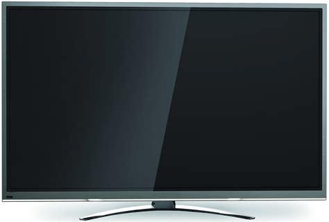 Tv Lcd China 14 Inch china 55 inch hd lcd tv c5501 china 55 lcd tv lcd tv