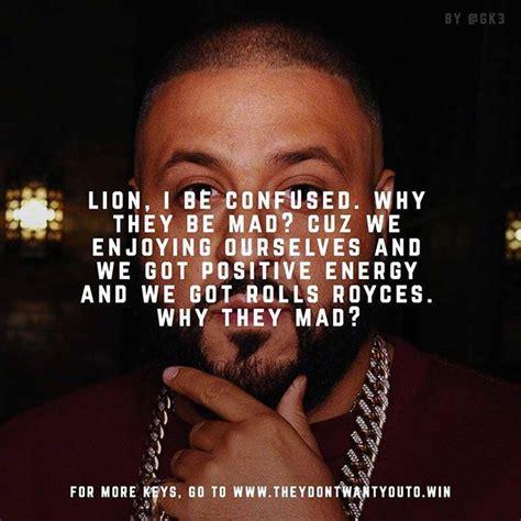 dj khaled quotes dj khaled quotes entrancing dj khaled quotes magnificent