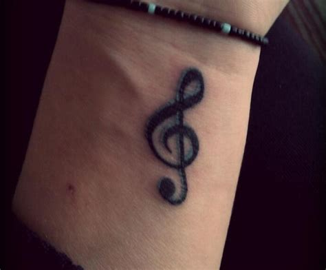 tattoo on your wrist meaning music wrist tattoos designs ideas and meaning tattoos