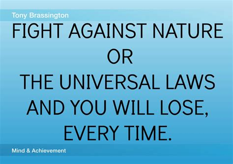 the of the one s fight against an unjust system books do you really want to achieve it tony brassington
