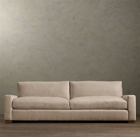 Maxwell Restoration Hardware Sofa by Pin By De Wolf On Julian