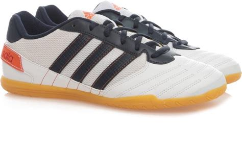 adidas s freefootball supersala indoor soccer shoes price review and buy in uae dubai abu