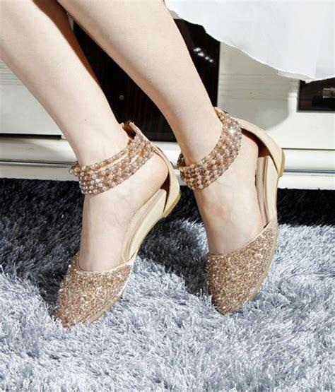 comfortable wedding flats for bride handmade bridal shoes comfortable flats sandal swarovski