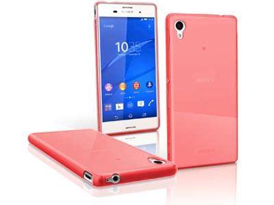 Pasaran Hp Sony M4 Aqua review sony xperia m4 aqua ponsel 4g murah review hp