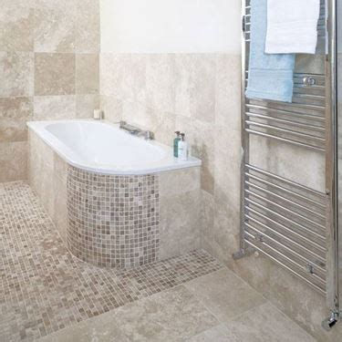 piastrelle tipo mosaico piastrelle bagno mosaico piastrelle