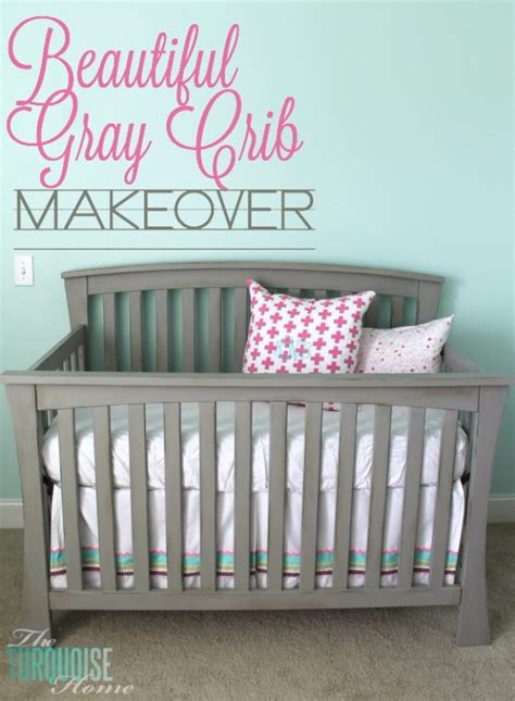40 chalk paint furniture ideas page 8 of 8 diy