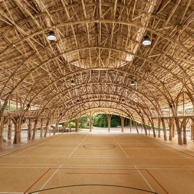 Fabriquer Des Objets En Bambou fabriquer des objets en bambou