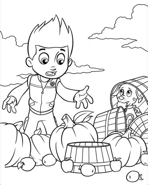 paw patrol coloring pages new pup paw patrol coloring pages coloring home