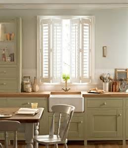 kitchen window shutters interior bathroom shutters lifetime vinyl shutters thomas sanderson