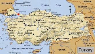 maps turkey thermal hotels maps marmara region thermal