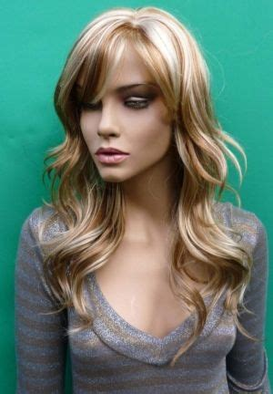 cheap haircuts worthing the 94 best images about hair on pinterest inverted bob