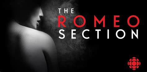 section for murder the romeo section psa homepage