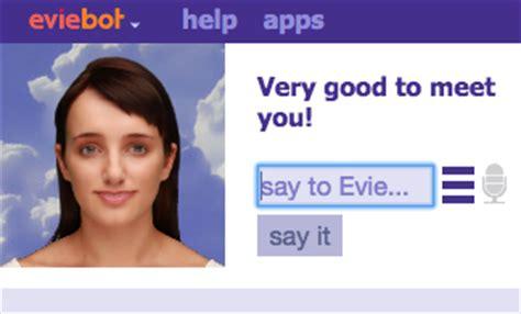 Evie Boy by Evie