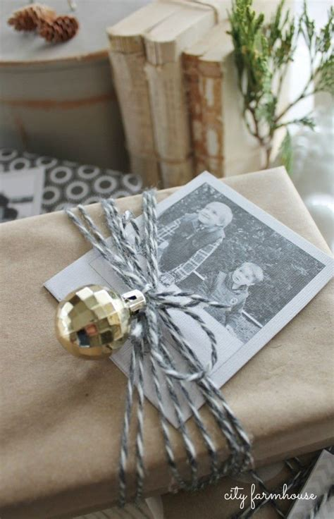 different ways to wrap gifts gift wrap different way to tie strings gift wrap