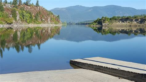 public boat launch rs near me location still important to purchasing a home