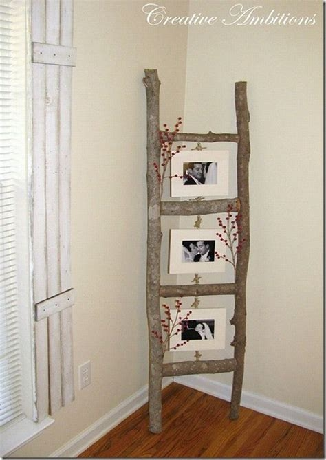 picture frame ideas for home decoration homestylediary