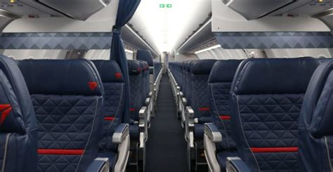 delta crj 900 economy comfort decision time for delta with new premium economy on the