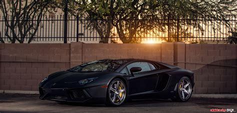 Lamborghini Aventador Tire Size Lamborghini Aventador Apex Gallery Mht Wheels Inc