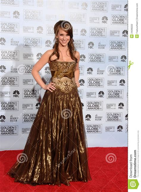 Hewitt The 64th Annual Golden Globe Awards by Hewitt Editorial Photography Image 24290222