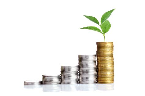 a to a dollar growing the family business coins add up books growcash let us help you grow your business