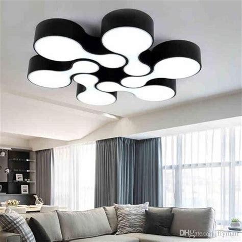 Moderne Wohnzimmer Leuchten by Die Besten 17 Ideen Zu Deckenle Wohnzimmer Auf