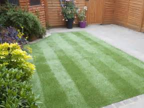Small Full Bathroom Remodel Ideas how to stripe a lawn it looks good and is good for your