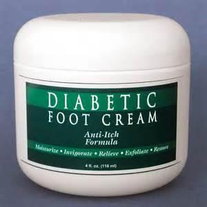 Easy Comforts Catalog Diabetic Foot Cream Diabetic Foot Care Foot Care