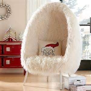 Fabric arne jacobsen egg chair replica egg chair for sale discount egg chair