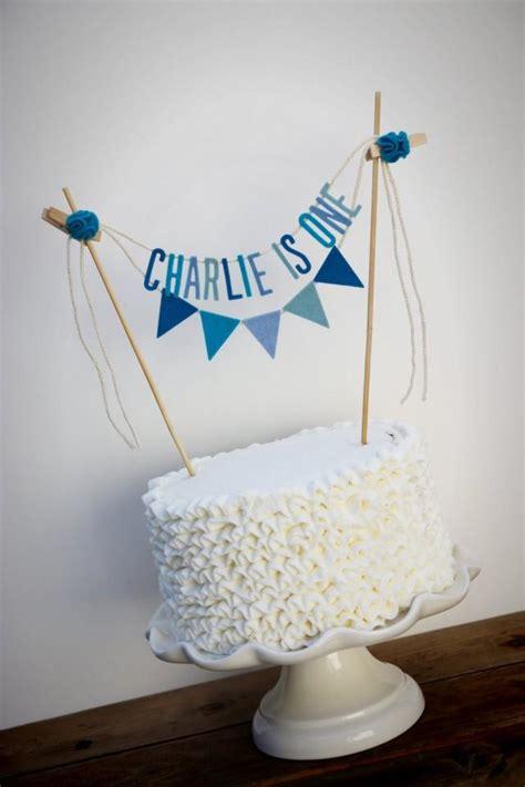 printable birthday banner cake topper personalized cake banner personalized cake topper